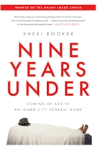 news-nine-years-under
