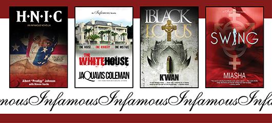 akaschic-books-infamous-books-banner