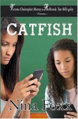 catfish-160
