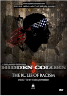news-hidden-colors-3