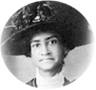 Drusilla Dunjee Houston — Foremother of Africana Historical Writing and Research