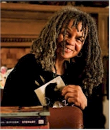 news-sonia-sanchez-party