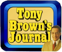 news-tony-browns journal