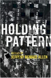 Holding Pattern: Stories