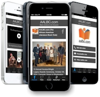 news-aalbc-mobile-app