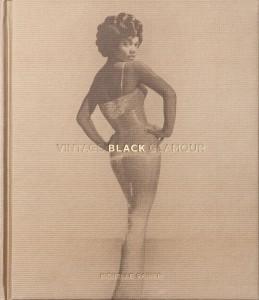 vintage-black-glamor