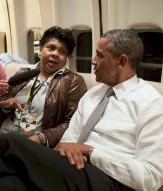 news-april-obama
