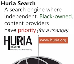 news-huria-search