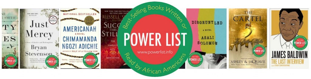 power-list-spring-2015-blog-banner[1]