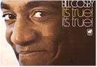 Bill Cosby - Its True!