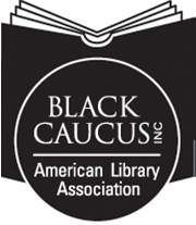 BCALA_Logo