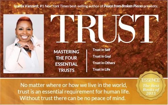 blog-trust
