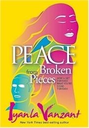 bloh-peace