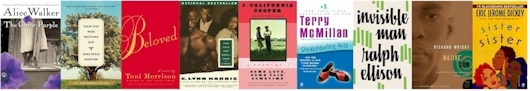 bestbooks-of-the-20th-century