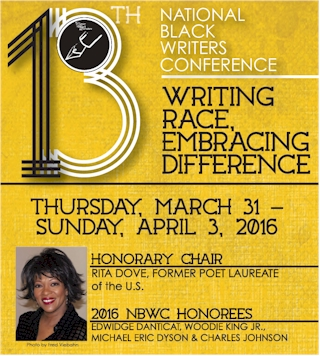 national-black-writers-conference-2016