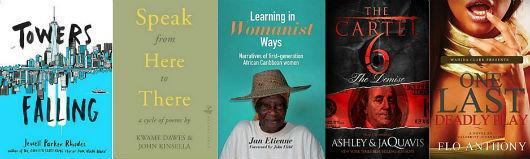 news-july-books