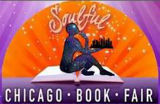 news-soulful-chicago-book-fair