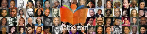 top 100 authors