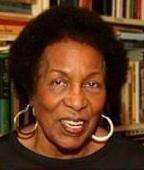 AALBC.com Mourns the Loss of Poet Mari Evans