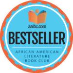 AALBC.comn Bestselling Book Seal