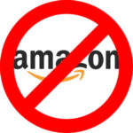 Would You Stop Buying Books from Amazon.com to Save the Book Industry?
