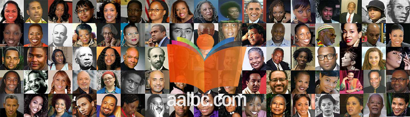 The African American Literature Book Club the #1 site for African American books, authors, and more.