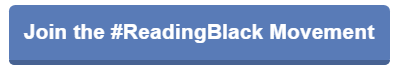 #readingblack