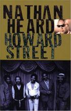 Howard Street by Nathan C. Heard