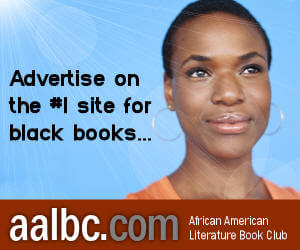 Advertise you book or service on AALBC