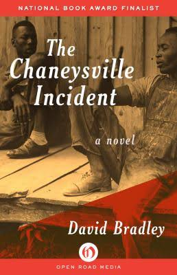 Click for more detail about The Chaneysville Incident: A Novel by David Bradley
