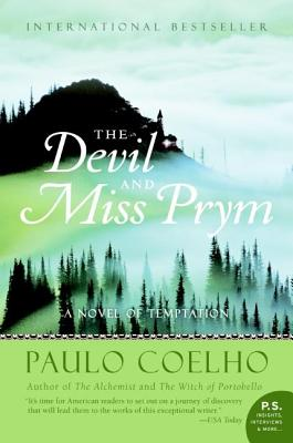 Click for more detail about The Devil And Miss Prym: A Novel Of Temptation (P.S.) by Paulo Coelho
