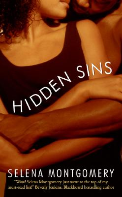 Click for more detail about Hidden Sins by Selena Montgomery