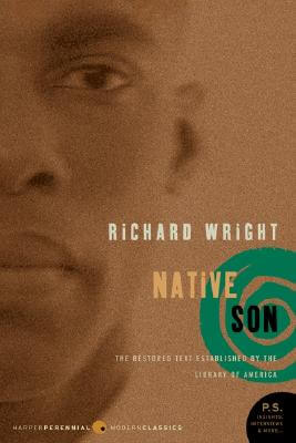 Click for more detail about Native Son  by Richard Wright