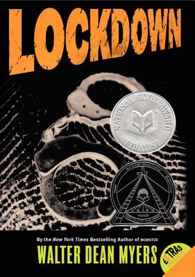 Click for a larger image of Lockdown