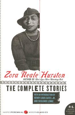 Click for more detail about The Complete Stories by Zora Neale Hurston