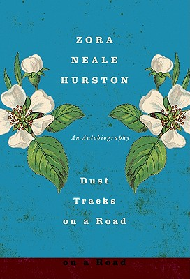 Discover other book in the same category as Dust Tracks On A Road: An Autobiography by Zora Neale Hurston