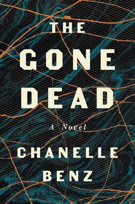 Click for more detail about The Gone Dead by Chanelle Benz