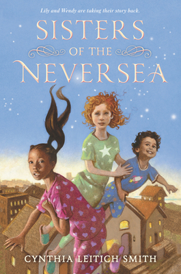 Click for more detail about Sisters of the Neversea by Floyd Cooper