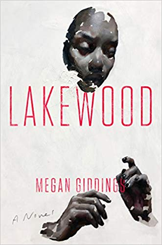 Click for more detail about Lakewood by Megan Giddings