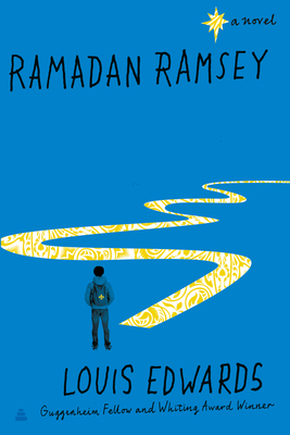 Click for more detail about Ramadan Ramsey by Louis Edwards
