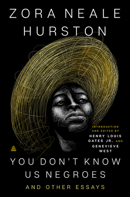 Click for more detail about Zora Neale Hurston Essays by Zora Neale Hurston and Henry Louis Gates, Jr.