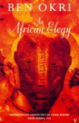Click for more detail about An African Elegy Paperback by Ben Okri