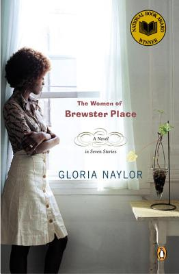 Click for more detail about The Women of Brewster Place  by Gloria Naylor