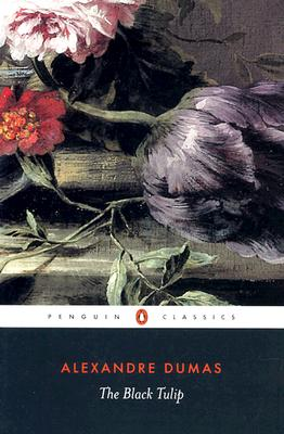Click for more detail about The Black Tulip by Alexandre Dumas