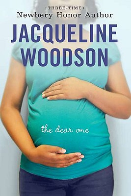 Click for more detail about The Dear One by Jacqueline Woodson