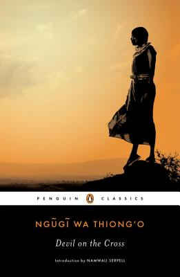 Click for more detail about Devil on the Cross by Ngũgĩ wa Thiong'o