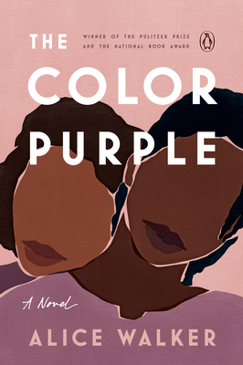 Click for more detail about The Color Purple by Alice Walker