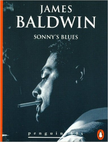 Click for more detail about Sonny's Blues by James Baldwin