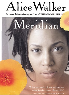 Click for more detail about Meridian by Alice Walker