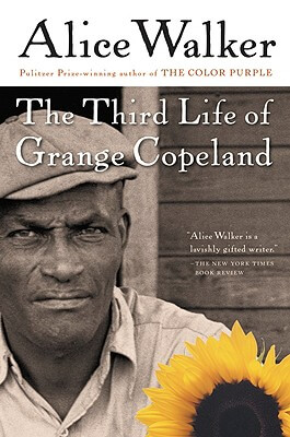 Click for more detail about The Third Life of Grange Copeland by Alice Walker